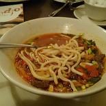 Ресторан Lamadjo - фотография 2