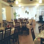 Ресторан Республика - фотография 5