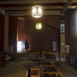 Ресторан Мойчай - фотография 4 - Чайные полянки