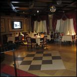 Ресторан Чаплин  - фотография 5