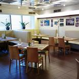 Ресторан Таун - фотография 2