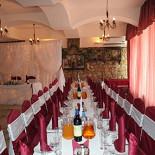 Ресторан У Ханумы - фотография 3