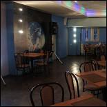 Ресторан Галактика - фотография 3