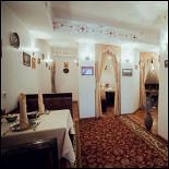 Ресторан Рубаи - фотография 1