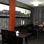 Ресторан Lafayette - фотография 2