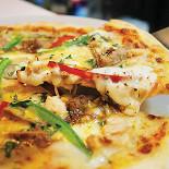 Ресторан Via Veneto - фотография 1