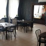 Ресторан Телега - фотография 1