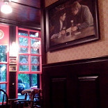 Ресторан Spinach - фотография 5