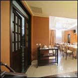 Ресторан Senator - фотография 3