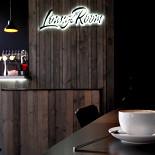 Ресторан Lounge Room - фотография 2