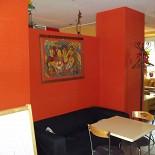 Ресторан Апельсин - фотография 3