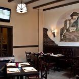 Ресторан Тренчин - фотография 4