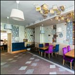 Ресторан Андерсон Шуваловский - фотография 2