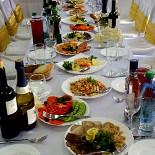 Ресторан Натали - фотография 6