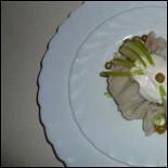 Ресторан Шашлычный двор - фотография 6