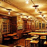 Ресторан Doubledecker Pub - фотография 2