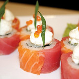 Ресторан Токио суши - фотография 2
