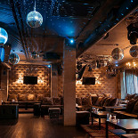 Ресторан Plehanov - фотография 4