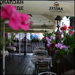 Ресторан Балкан-гриль - фотография 4