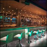Ресторан Калина - фотография 5