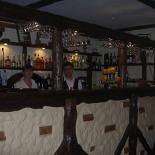 Ресторан Владимирский - фотография 4 - Все фотографии  с банкета , который мы делали в ресторане