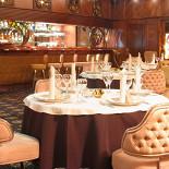 Ресторан Il gusto - фотография 1