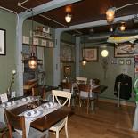 Ресторан Матросская тишина - фотография 2