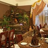 Ресторан Мускат - фотография 2