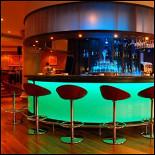 Ресторан Fusion Plaza - фотография 1 - Бар