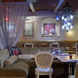 Ресторан Паша-кебаб - фотография 4