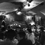 Ресторан Старый город - фотография 1 - Поэтический вечер