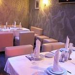 Ресторан Кавкасион - фотография 6 - Оновной Зал - до 80 гостей