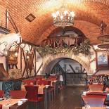 Ресторан Кольчуга - фотография 2