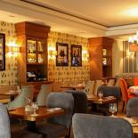 Ресторан BBcafé - фотография 2