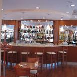 Ресторан Giovani - фотография 1