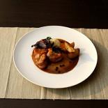 Ресторан Персона - фотография 6 - Свинная вырезка