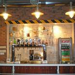 Ресторан Отрыв - фотография 2