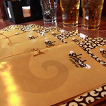 Ресторан Shisha - фотография 2