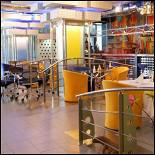 Ресторан Ацтек - фотография 1