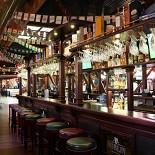 Ресторан Дублин - фотография 3
