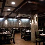 Ресторан Рача - фотография 6