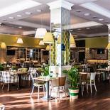 Ресторан Кафетерий №1 - фотография 1