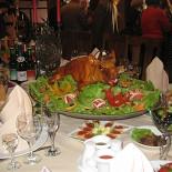 Ресторан Трактир на Неглинке - фотография 3