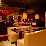 Ресторан Vietcafé - фотография 6