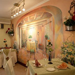 Ресторан Фаина - фотография 1