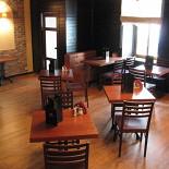 Ресторан Birra Nostra - фотография 4