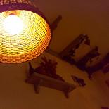 Ресторан Пронто - фотография 5