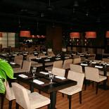 Ресторан Тетри - фотография 6