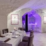 Ресторан The Podwall - фотография 3