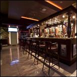 Ресторан Виноградник - фотография 5 - Бар